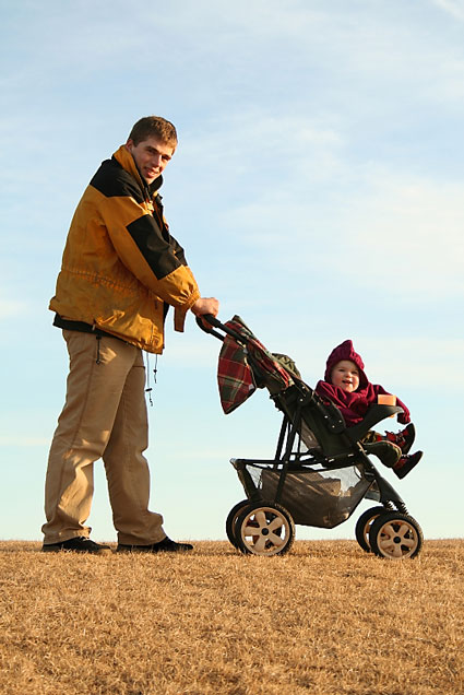 Baby Strollers Baby Stroller Manufacturers